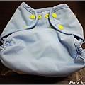 防水尿褲(最小size)2