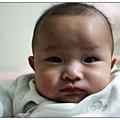 2009-12-0503.jpg