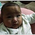 2009-12-0504.jpg