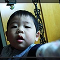 2010-01-0217.jpg
