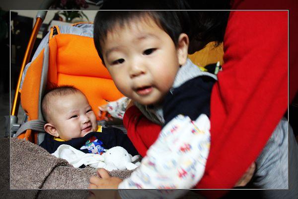 2010-01-0230.jpg