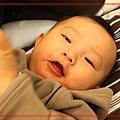 2010-04-0503.jpg