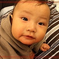 2010-04-0511.jpg