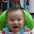 2010-04-1025.jpg