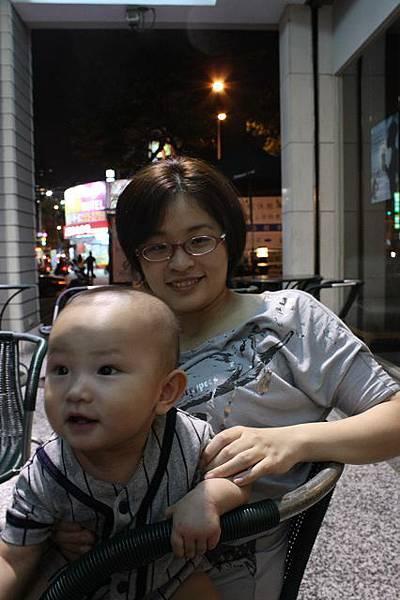 2010-05-16257.jpg