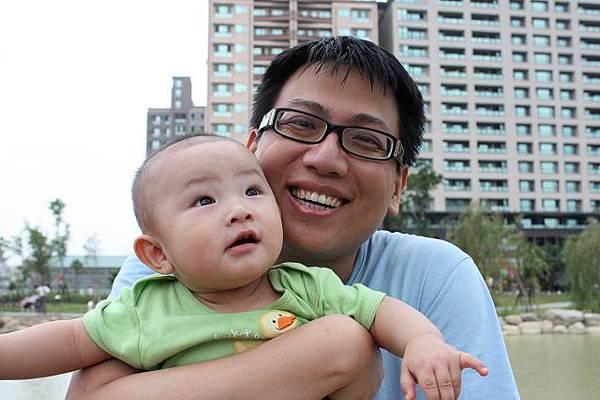 2010-05-15185.jpg