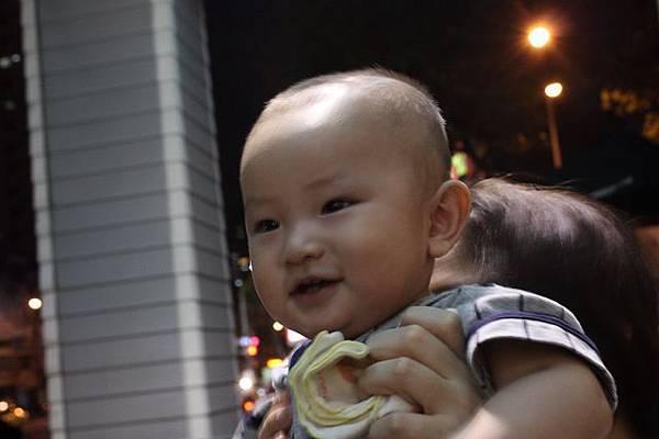 2010-05-16259.jpg