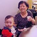 2010-05-0811.jpg