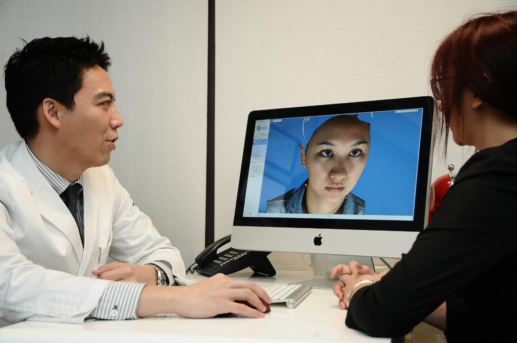 3D立體影像顯影諮詢說明.JPG