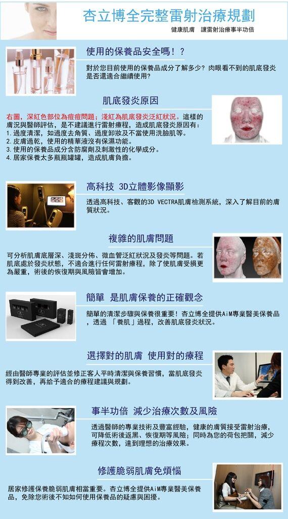 雷射治療過程.jpg