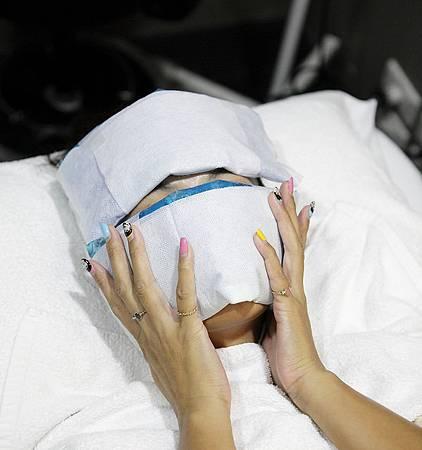 最讓人放心的醫美診所。杏立博全LPG M6按摩體驗15.jpg
