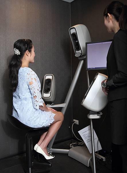 Vectra 3D 立體影像模擬系統.JPG