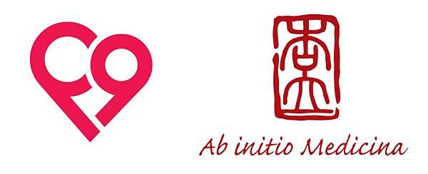 p9_logo.jpg