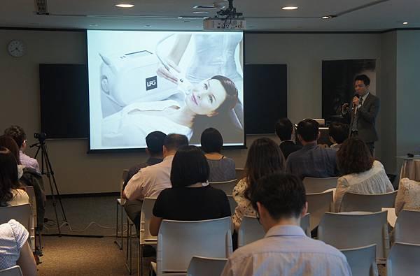 20151122一年一度皮膚科醫學會(柯醫師)10.JPG