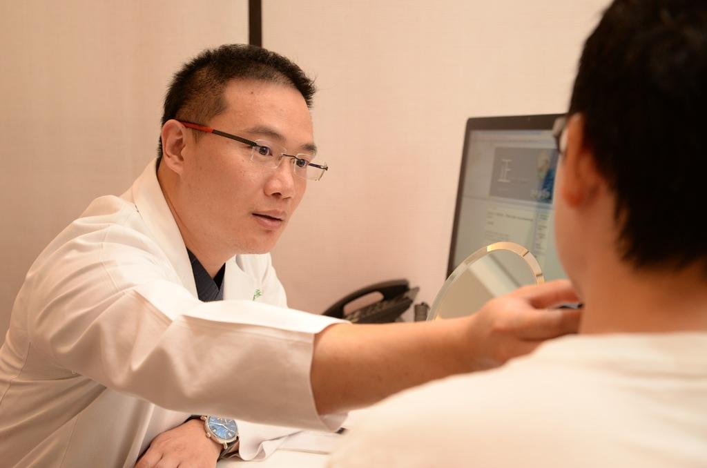 杏立博全 – 正顎手術 重塑臉形和諧度1.JPG