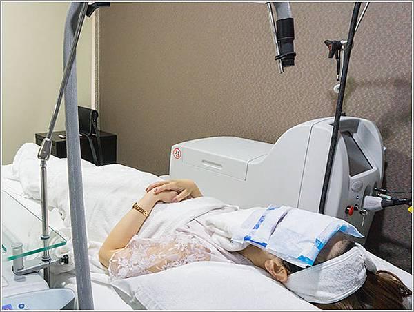 玻尿酸分享 - 可愛的鼻形♥杏立博全微整玻尿酸隆鼻櫻花雷射約會前小心機26.jpg