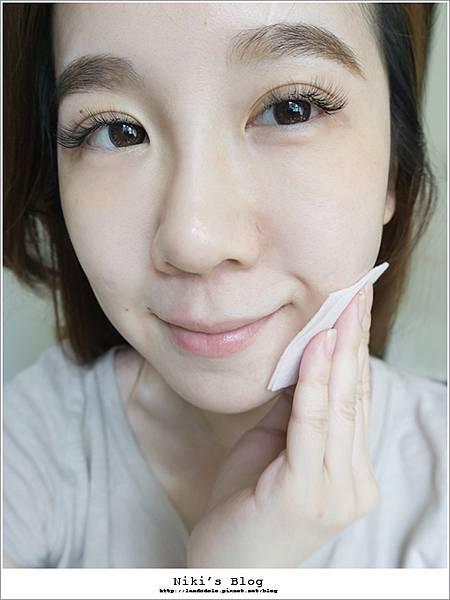 玻尿酸分享 - 可愛的鼻形♥杏立博全微整玻尿酸隆鼻櫻花雷射約會前小心機28.jpg
