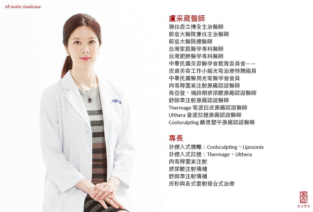 盧醫師簡介版型.jpg
