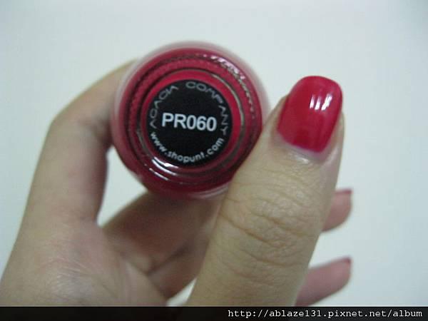 PR060 (5).JPG