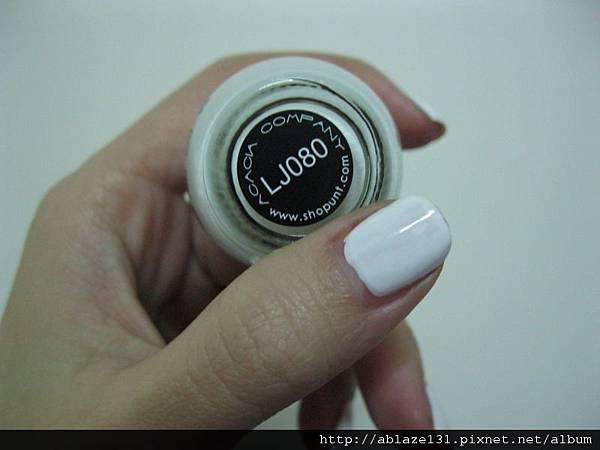 LJ080 (5).JPG