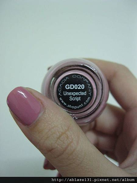 GD020 (4).JPG