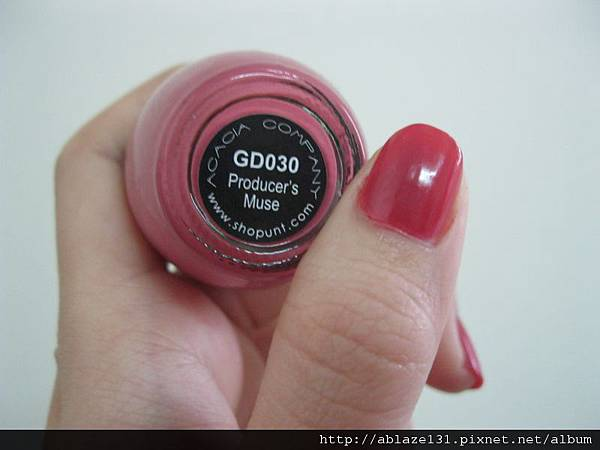 GD030 (7).JPG