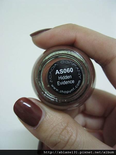 AS060 (4).JPG