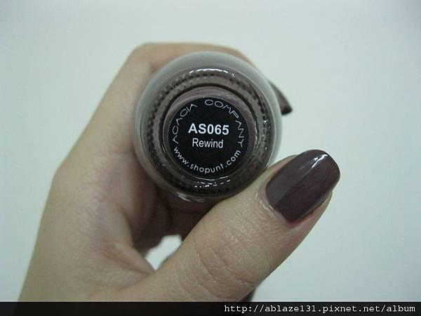 AS065 (5).JPG