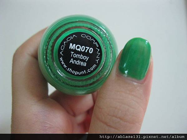 MQ070 (11).JPG