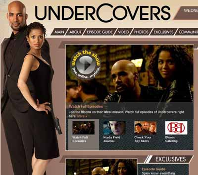 undercovers.JPG