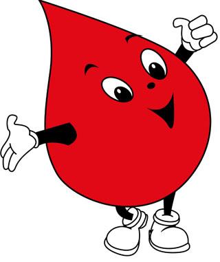 donar-sangre.jpg