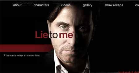 lie to me.jpg