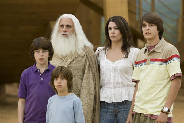 evan_almighty_movie_image__19_.jpg