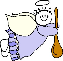 www_angel-guide_com-angel-clipart-angel-picture-angel-image-littlle-cooking-angel-helper.jpg