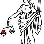 justicia_ciega.png