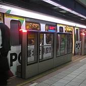 P1010304.JPG
