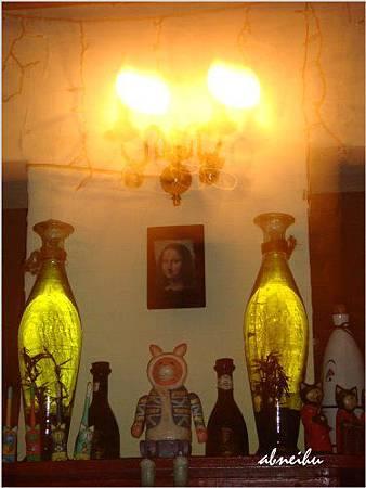 lesfrancos92.jpg