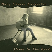 mary chapin capenter.jpg