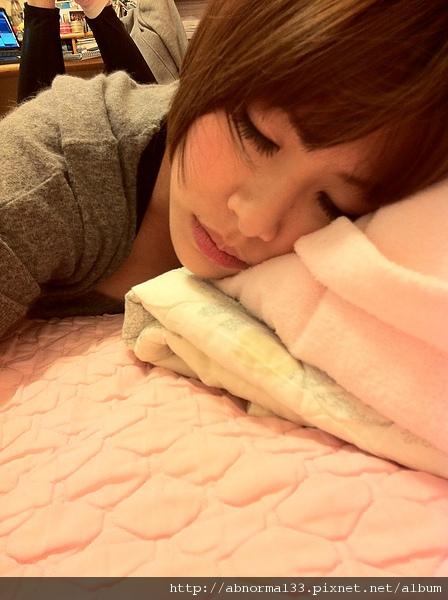 好入眠!!