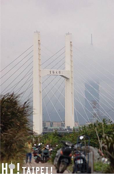hi20111110.jpg