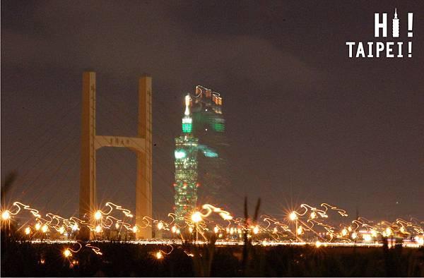 hi20111117.jpg