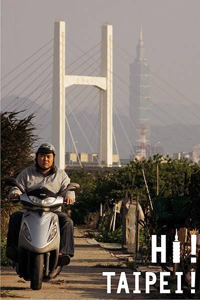 hi20111120.jpg