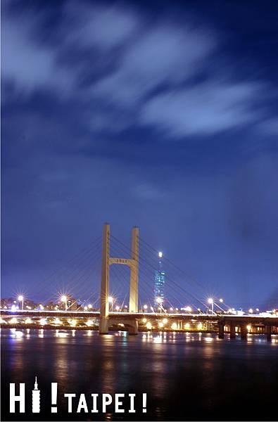 hi20111206.jpg