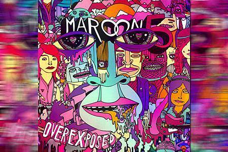 Maroon-5-Overexposed-900-6001