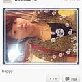 Screenshot_2012-09-25-11-25-13