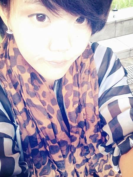 2012-10-06-16-53-02_deco