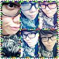 PhotoGrid_1348749555280