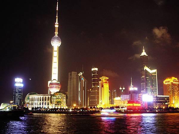 上海灘02