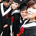 2013.Jun.15 - 畢業典禮02