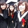 2013.Jun.15 - 畢業典禮04